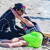 Surfer's Healing Lido 2017-127