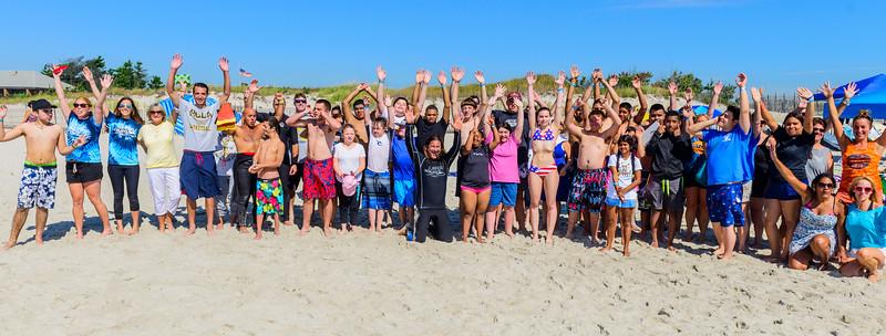 Surfer's Healing Lido 2017-3534