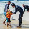 Surfer's Healing Lido 2017-3590