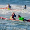 Surfer's Healing Lido 2017-303