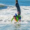 Surfer's Healing Lido 2017-549