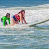 Surfer's Healing Lido 2017-1147