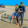 Surfer's Healing Lido 2017-3354