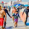 Surfer's Healing Lido 2017-1717