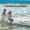 Surfer's Healing Lido 2017-873