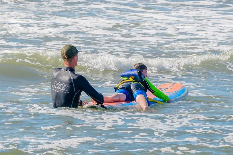 Surfer's Healing Lido 2017-331