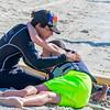 Surfer's Healing Lido 2017-128