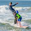 Surfer's Healing Lido 2017-384