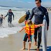Surfer's Healing Lido 2017-3582