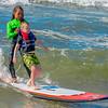 Surfer's Healing Lido 2017-698