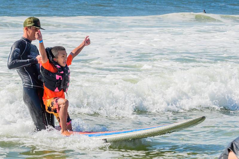 Surfer's Healing Lido 2017-1420