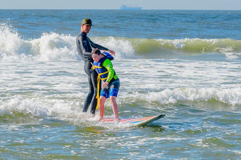Surfer's Healing Lido 2017-379