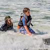 Surfer's Healing Lido 2017-1471