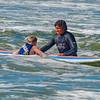 Surfer's Healing Lido 2017-896