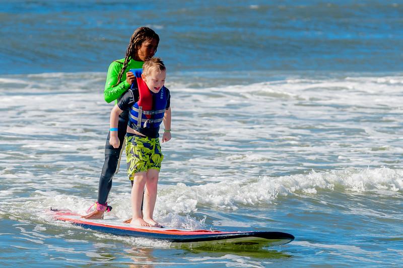 Surfer's Healing Lido 2017-575