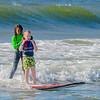 Surfer's Healing Lido 2017-393