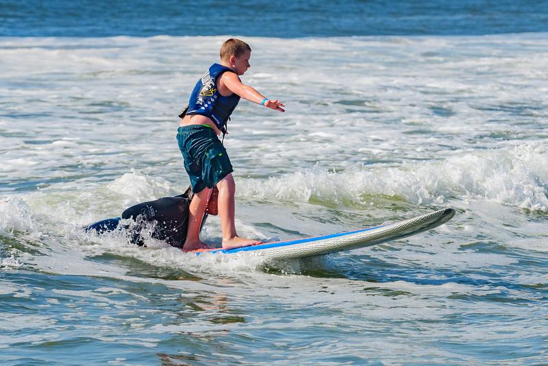 Surfer's Healing Lido 2017-985