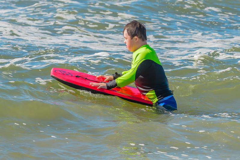 Surfer's Healing Lido 2017-744