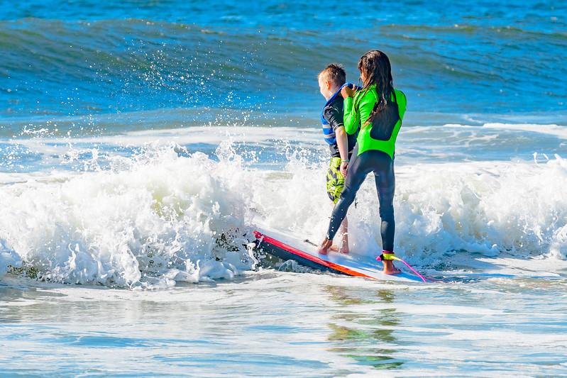 Surfer's Healing Lido 2017-523