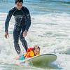 Surfer's Healing Lido 2017-1760