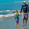 Surfer's Healing Lido 2017-763