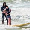 Surfer's Healing Lido 2017-1552