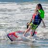 Surfer's Healing Lido 2017-643