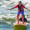 Surfer's Healing Lido 2017-776