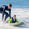 Surfer's Healing Lido 2017-235