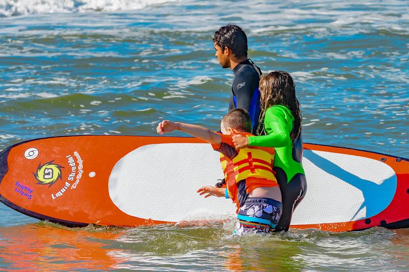 Surfer's Healing Lido 2017-818