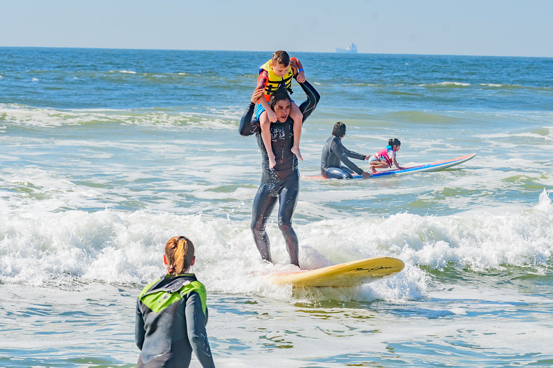 Surfer's Healing Lido 2017-1275