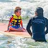Surfer's Healing Lido 2017-1077