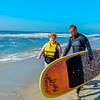 Surfer's Healing Lido 2017-3389