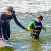 Surfer's Healing Lido 2017-595