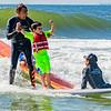 Surfer's Healing Lido 2017-1128