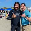 Surfer's Healing Lido 2017-3493
