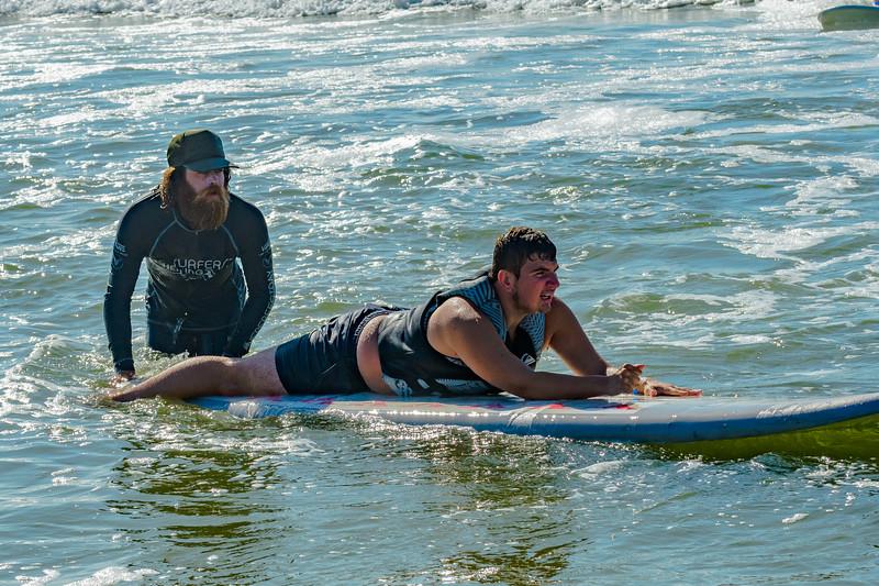 Surfer's Healing Lido 2017-505