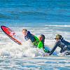 Surfer's Healing Lido 2017-538