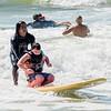 Surfer's Healing Lido 2017-1549