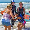 Surfer's Healing Lido 2017-3579