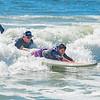 Surfer's Healing Lido 2017-1660