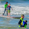 Surfer's Healing Lido 2017-399