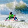 Surfer's Healing Lido 2017-229