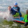 Surfer's Healing Lido 2017-477