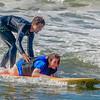 Surfer's Healing Lido 2017-655