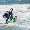 Surfer's Healing Lido 2017-1346