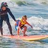 Surfer's Healing Lido 2017-1206