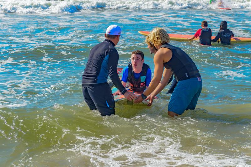 Surfer's Healing Lido 2017-3420