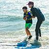 Surfer's Healing Lido 2017-521