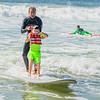 Surfer's Healing Lido 2017-1393